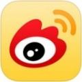 新浪微博iPhone版 V7.4.0 iOS版