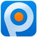 pptv聚力下载安卓版