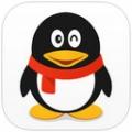 手机qq官网苹果版