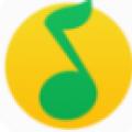 QQ音乐绿钻破解版 V15.2 电脑版