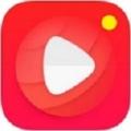 樱桃视频 V1.5 安卓版