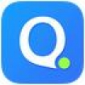 QQ拼音2017 V5.5.3804.400 电脑版