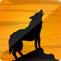 夜狼邀请码 V1.0 免费版