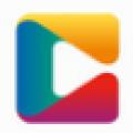 央�影音app安卓版