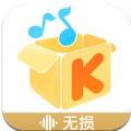 酷我音乐app V8.4.6.3 安卓版