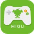 咪咕游戏app V5.9.7 安卓版