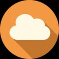 超级云播放器安卓版