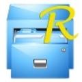 RE文件管理器中文版 V4.3.2 安卓版