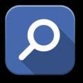 种子搜索神器app V6.2 安卓版