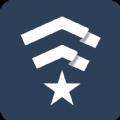 看军事 V2.1.0 安卓版