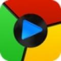 奇米影视网 V1.9 安卓版