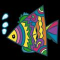 纳米盒app V3.0.6 安卓版