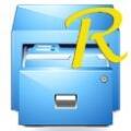re管理器 V4.3.7 安卓版