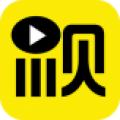 乐乐影院 V1.0 安卓版