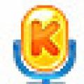 酷我K歌 V3.2.0.6 电脑版