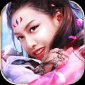 大唐西游传奇 V1.0.24 苹果版
