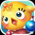 怪兽大作战手游 V0.1.24 安卓版