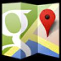 谷歌地图 V6.0.0 安卓版