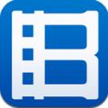 暴风88必发网页登入器安卓版安卓版