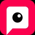 天天p图app V4.9.1 安卓版