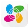 萤石云视频监控 V3.6.1.0428 安卓版