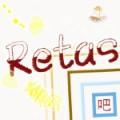 RETAS STUDIO二维动画制作软件电脑版