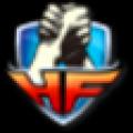 浩方对战平台 V7.2.0.9 电脑版
