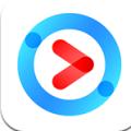 优酷播放器app安卓版