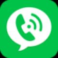 和通讯录 V4.7.0 苹果版