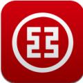 中国工商银行app安卓版