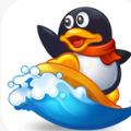 QQ游戏大厅app V6.8.5 安卓版