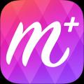 美妆相机app V3.3.50 安卓版