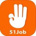 前程无忧51Job V7.2.1 iPhone版