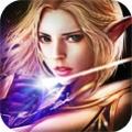 神话永恒iOS版 V1.0.1 苹果版
