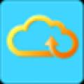 天翼云vip破解版 V1.0 免费版