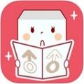 豆腐阅读 V4.5.0 安卓版
