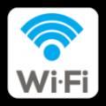 wifi密码查看器免root破解版安卓版