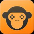 啪啪模拟器 V1.9.0.2 安卓版
