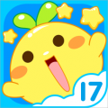 17作业网手机app安卓版