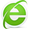 360手机浏览器 V4.0.3 苹果版