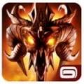 地牢猎手4修改版安卓版