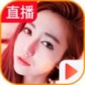 兰桂坊直播 V1.2 安卓版