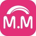 mimi直播安卓版