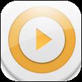 kk高清电影 V1.1 安卓版