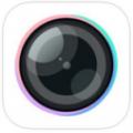 美人相机 V4.0.2 iPhone版
