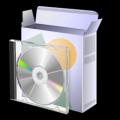 微软永恒之蓝补丁电脑版