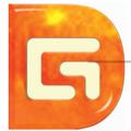 磁盘管理与数据恢复软件 V4.9.3.409 免费版