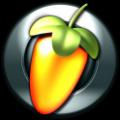 FL Studio Mobile专业汉化版安卓版