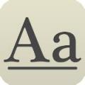 字体管家安卓版