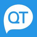 QT语音安卓版